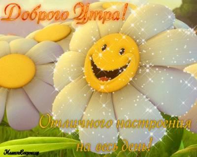 http://pobedaa.ucoz.ru/_fr/2/s6191220.jpg